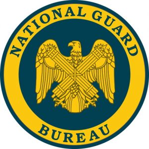 1024px-Seal_of_the_National_Guard_Bureau_(US)