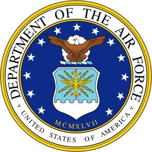 2000px-Seal_of_the_US_Air_Force