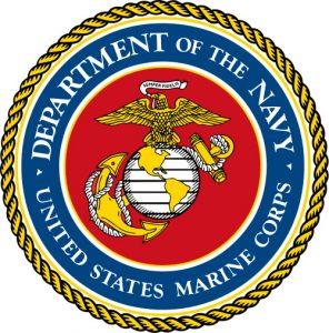 2000px-USMC_logo