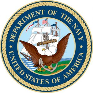 889px-United_States_Department_of_the_Navy_Seal