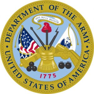 900px-United_States_Department_of_the_Army_Seal