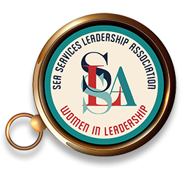 Sea Services Leadership Association